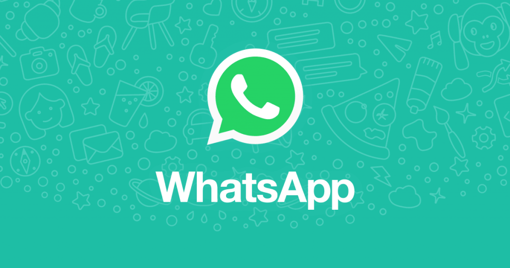 Whatsappgruppe